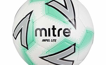 Save on Impel Lite 360 Football and more
