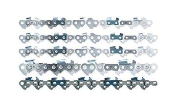 Genuine Stihl 16-inch/40cm Picco Micro Comfort 3 Chainsaw Chain 3/8P