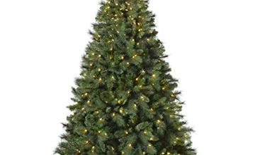 Save up to 50% on Christmas Trees and Advent Calendars Clearance