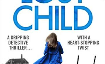 """Today only: """"The Lost Child"""" and more from 99p"""