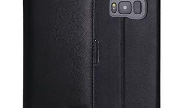 Fyy Samsung S8 Phone Case