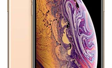 Up to 37% off iPhone XS (64,256 & 512GB)