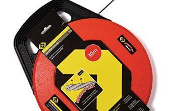 C.K T5530 Draw Tape Spira-Flex