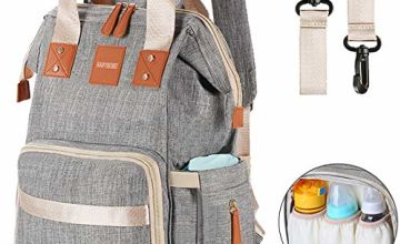 Changing Bag,Multi-Function Diaper Bag Backpack Waterproof T