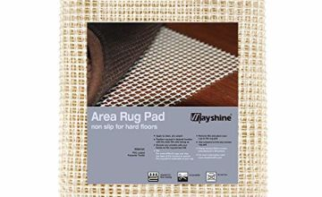 mayshine rug pad