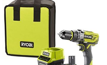 Up to 33% off Ryobi Starter Kits