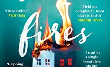 "Today only: ""Little Fires Everywhere"" and more from 99p"