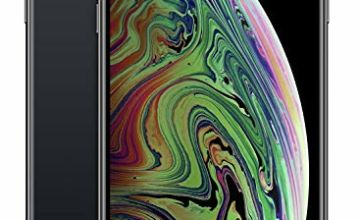 Up to 30% off Apple iPhones (7, 8+, XS and XS Max)