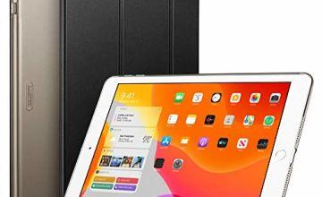 ESR iPad Case Yippee series