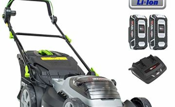 Briggs & Stratton: Save up to 30% on Power Products