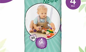 Save Big on Bambo Nature