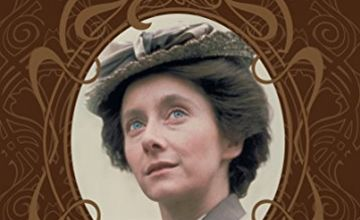 Save on The Duchess Of Duke Street - Series 1-2 [DVD] [1979] and more