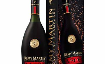Rémy Martin VSOP Cognac Fine Champagne, 70 cl
