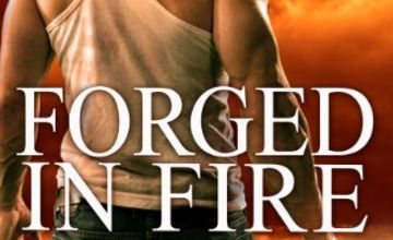 """Today only: """"Forged in Fire"""" and more from 99p"""