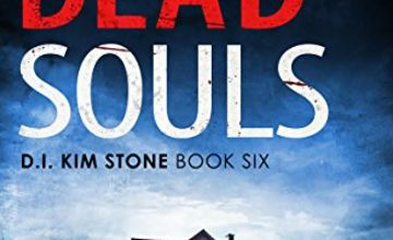 """Today only: """"Dead Souls"""" and more from 99p"""