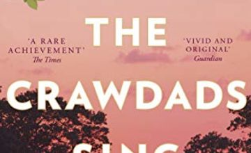 "Today only: ""Where the Crawdads Sing"" and more from 99p"