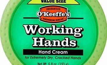 Save on O'Keeffe's® range