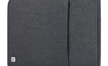 CAISON Laptop sleeve case