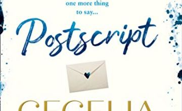 Postscript: The sequel to PS, I Love You