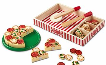 Up to 35% off Melissa and Doug toys