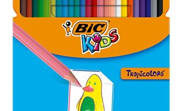 Up to 25% off BIC