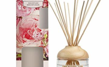 30% off Yankee Reed Diffusers & Wax Melts