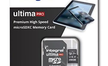 Up to 20% off Integral Memory