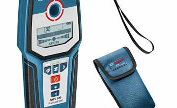 Up to 20% off Bosch Professional Measuring + Hand Tools