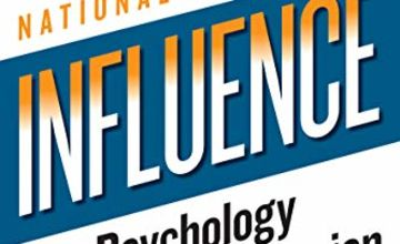 """Today only: """"Influence"""" and more from 99p"""