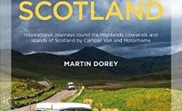 Take the Slow Road: Scotland