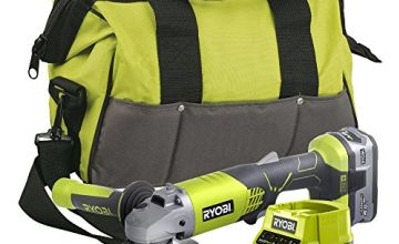 Up to 50% off Ryobi Power Tools