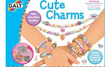 Galt Toys Cute Charms