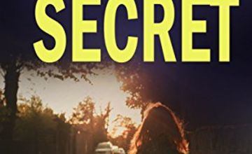 "Today only: ""Death Secret"" and more from 99p"