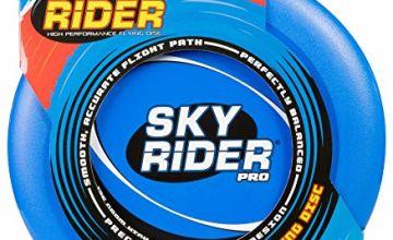 Sky Rider Pro Outdoor Flying Disc