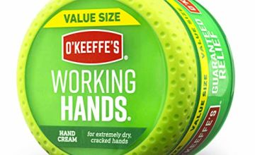 Save on O'Keeffe's® range