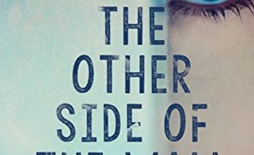 "Today only: ""Tthe Other Side Of The Wall"" and more from 99p"