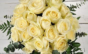 10% off selected Homeland Florist fresh bouquets for Valentine's Day