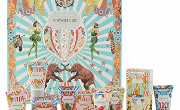 Up to 40% off Gifting by Vintage & Co and Cath Kidston