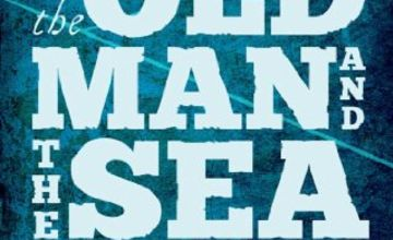 """Today only: """"Old Man and the Sea"""" and more from 99p"""