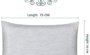 20% off Elegear Silk Fibre Pillowcases