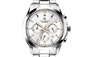 20% off selected Watches and Jewellery