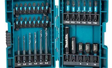 Makita B-66896 Screw Set