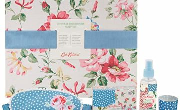 25% off Mothers Day gifts from Cath Kidston, Vintage & Co And More