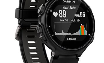 Up to 30% off Garmin Wearables