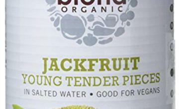 20% off Biona Organic