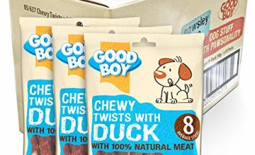 Up to 35% off Good Boy and Wafcol Dog Products