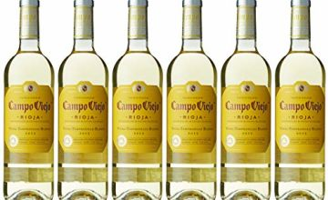 Over 20% Off Campo Viejo Wines