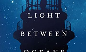 """Today only: """"The Light Between Oceans"""" and more from 99p"""