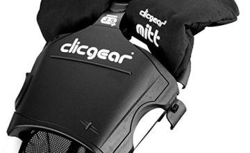 Clicgear Trolley Mittens
