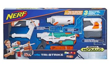 Up to 35% off Nerf